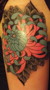 what does flower tattoos really mean best 25 bright flower tattoos ideas on pinterest colorful