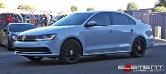 volkswagen jetta 2017 volkswagen custom wheels volkswagen jetta wheels and tires