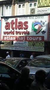 the exchange bureau atlas exchange bureau อ ตราแลกเปล ยนเง นสด get4x