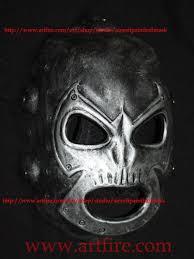 Bane Halloween Costume Halloween Costume Cosplay Bane Mask Game Batman Dark Knight