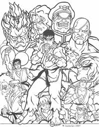 coloring pages dragon mania legends ryu coloring pages ebcs e3b9a32d70e3