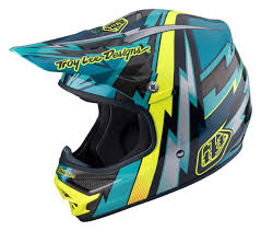 motocross gear gold coast troy lee designs 2017 air beams green helmet mxstore picks