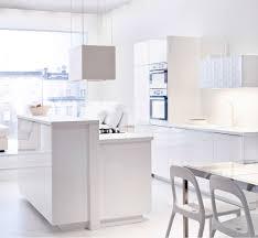 Divisori Cassetti Cucina by Mobili Per Cucine Minimal Idee Ikea