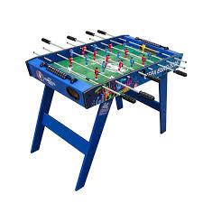 classic sport foosball table best cheap classic sport foosball football table game soccer table