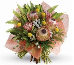 Birthday Flowers Delivery Send Birthday Flowers U0026 Gifts Hand Delivered For Your Special