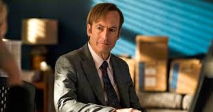 6 reasons why better call saul is just as good as breaking bad
