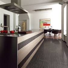 Polished Kitchen Floor Tiles - modern kitchen floor tiles kitchen modern floor tiles tile design
