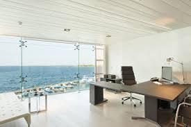 Interior Design Jobs Phoenix by Interior Designer Job Description Interior Design Job Summary