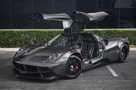 koenigsegg huayra price all carbon pagani huayra for sale in california pagani