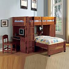 Bunk Bed Desk Combo Bunk Bed Desk Combination
