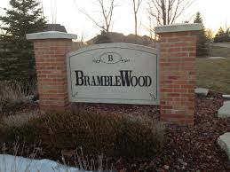 bramblewood st john homes for sale bill port rachel port re