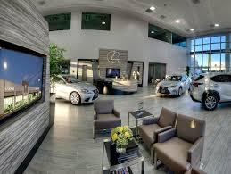 lexus dealership los angeles your local lexus dealer and service center lexus of woodland