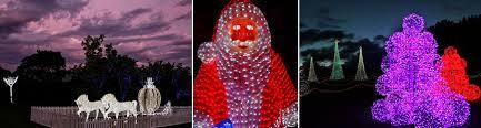 christmas events christmas lights spectacular