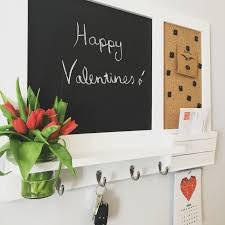 kitchen design magnificent magnetic blackboard decorative
