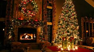best places to celebrate christmas in india shytraveler
