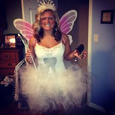 Tooth Fairy Costume 17 Best Desi Halloween Images On Pinterest Costumes Tooth Fairy