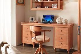 corner desk with hutch and drawers finding desk