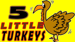 alert pictures of turkeys for thanksgiving songs
