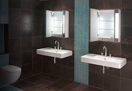 mirror design ideas pads kit heated mirror bathroom cabinet