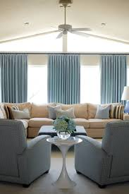 Window Treatments Living Room 343 Best Window Coverings Images On Pinterest Window Coverings