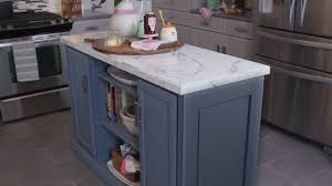 how to build a kitchen island plans u2014 flapjack design