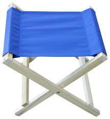 stylish shark shade folding stool beach style folding chairs and