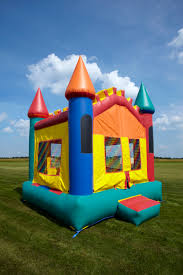 bounce house injuries labeled an epidemic time