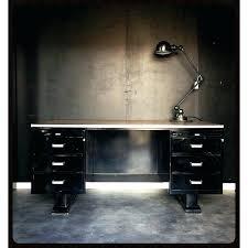 grand bureau noir grand bureau noir medium size of grand bureau noir cm presto x et