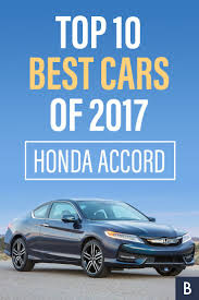 french car lease program 120 best everything auto images on pinterest cars finance and