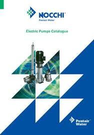 catalogus pumps u0026 pumping 2011 by henk schenkels issuu