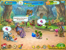 Aquascapes Game Play Online Fishdom Depths Of Time Collector U0027s Edition Game Download For Pc