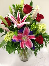 wedding florist near me mail order wedding flowers sheilahight decorations
