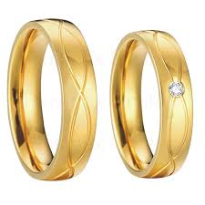 cheap gold wedding rings cheap gold wedding rings find gold wedding rings deals on line at