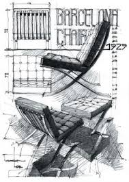 pin by johann hudtwalcker on not only architectural sketches