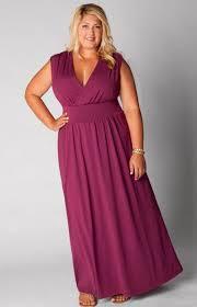 plus size purple bridesmaid dresses plus size convertible dresses wrap maxi and others