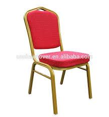 wedding chair cheapest banquet chair hotel chair wedding chair buy high