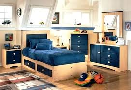 Boy Bedroom Furniture Set Teen Boy Bedroom Furniture Brown Furniture Set Fabric Rugs For