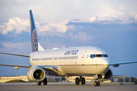 united airlines luggage policy 100 united airline baggage policy current baggage fees for