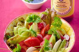 cuisine santé cuisine minceur on mise sur la sauce soja top santé