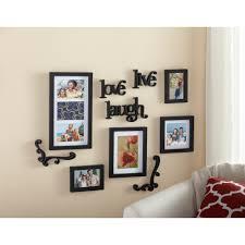 appealing wall photo frames online shopping cheap wall frames