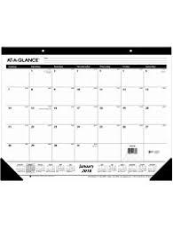 Sports Desk Accessories Desk Accessories U0026 Workspace Organizers Amazon Com Office
