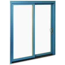 sliding glass door size standard sliding patio doors marvin doors