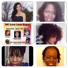 naturalcentric hair salon home facebook