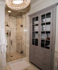 lowes bathroom linen cabinets bathroom cabinets lowes for linen closet with drawers and shower