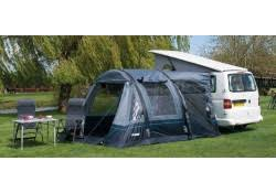 Vw T5 Awnings Vw Camper Van Awnings Drive Away Awnings Designed For Vw