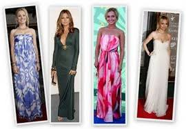 what is a maxi dress what is a maxi dresses review newclotheshop