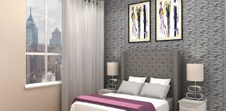 Interior Design Services Online by Essence By Design