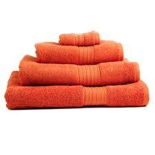 Orange Bathroom Rugs Burnt Orange Bathroom Rugs Dact Us