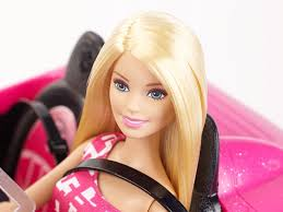 barbie convertible barbie convertible and doll carro de barbie juguete niñas