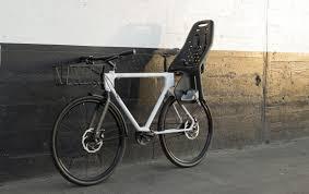 vote the bike design project
